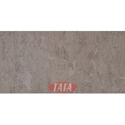 Stone Art Platinum
