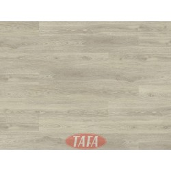 Limed Grey Oak 1,6 m2