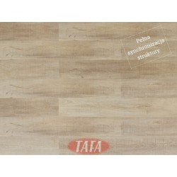 Sawn Bisque Oak oak 1,6 m2