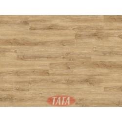 Chalk Oak  1,6 m2
