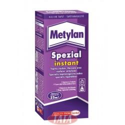 Metylan Instant klej do tapet