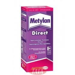 Metylan Direct klej do tapet