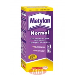 Metylan Normal klej do tapet