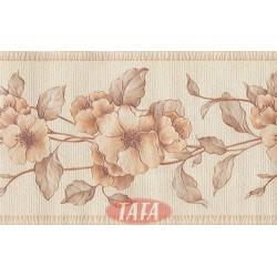 Pasek   TF5101-01