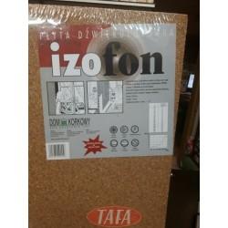 Izofon