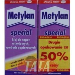 Metylan Spezial podwójny