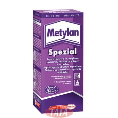 Metylan Spezial klej do tapet