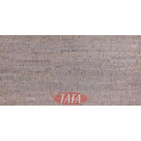 Korek ścienny Bamboo Terra Korkowa Na ścianę
