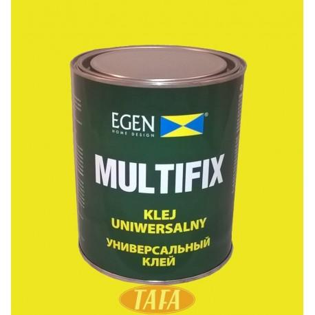 Multifix 1l /850 g/