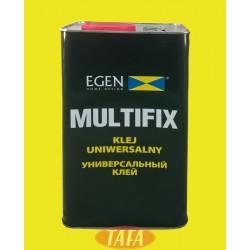 Multifix 4,7 l /4 kg/